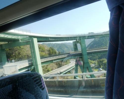 08二重ループ橋