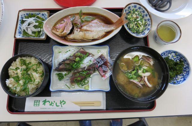 ryori1.jpg