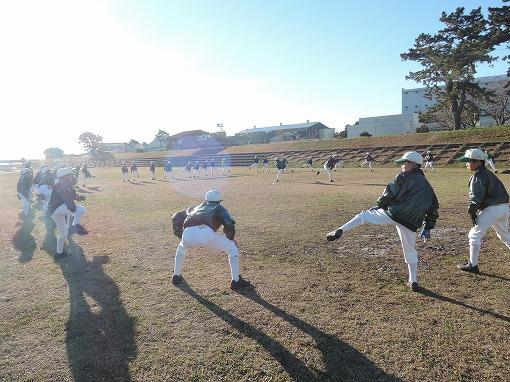 H26練習最終日_004