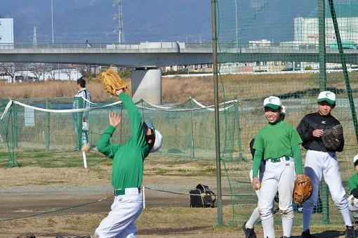 H26練習最終日_040