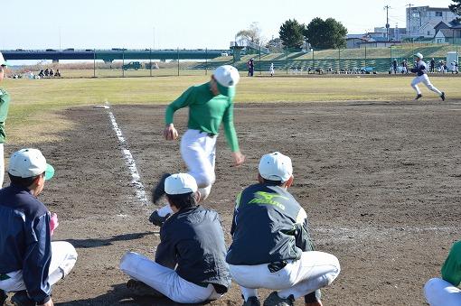 H26練習最終日_045