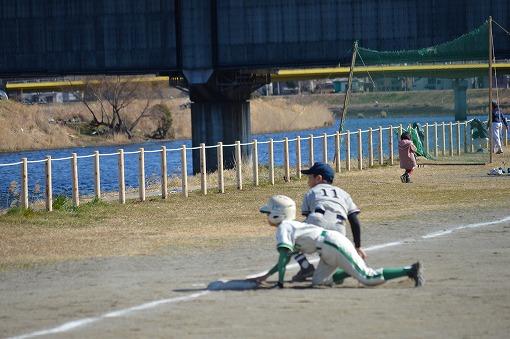 葉山巨人_090