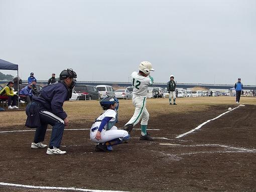シーホース③_0309
