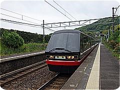 sokw8016.jpg