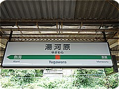 syk8807.jpg