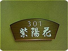 syk8878.jpg