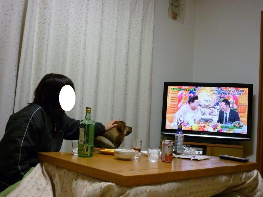 201502るんしゃん-03