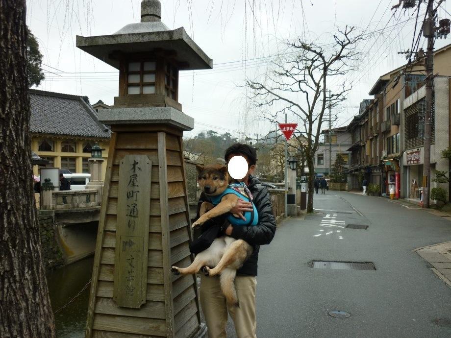 山陰若狭旅05-03