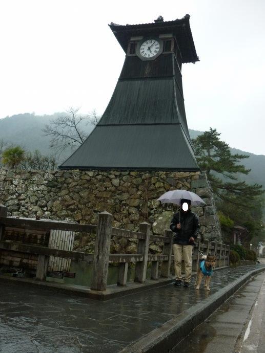 山陰若狭旅07-07