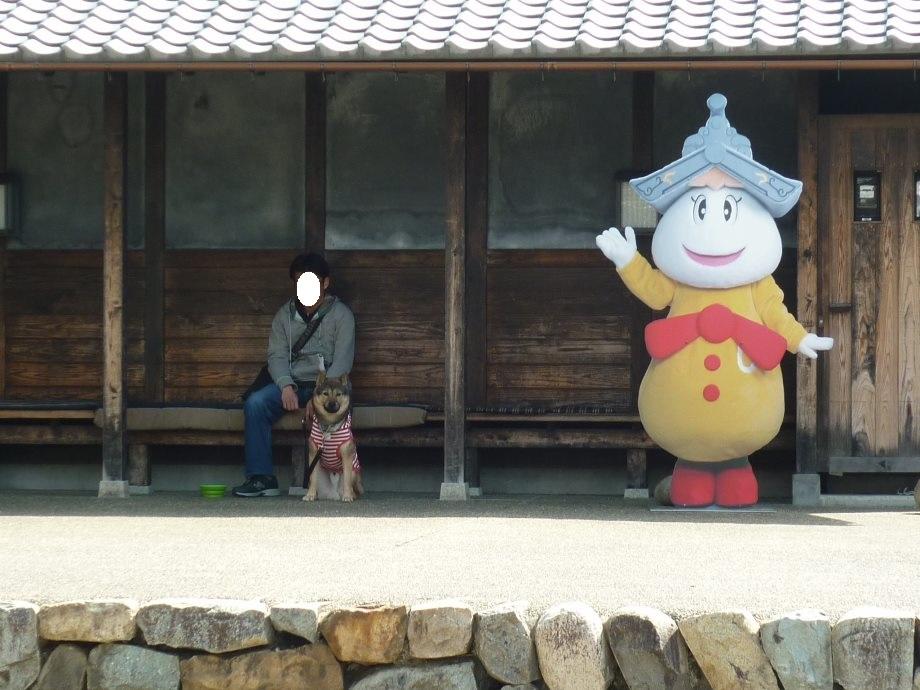 201503郡上八幡美濃-04-23
