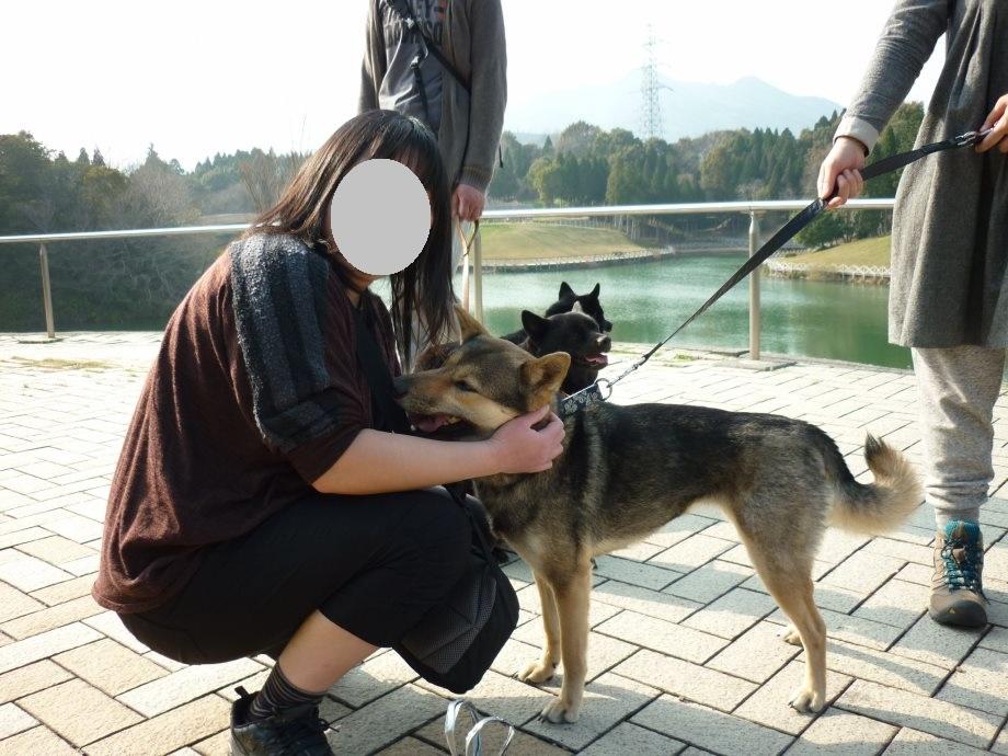 201504あきちゃん三姉妹02-09