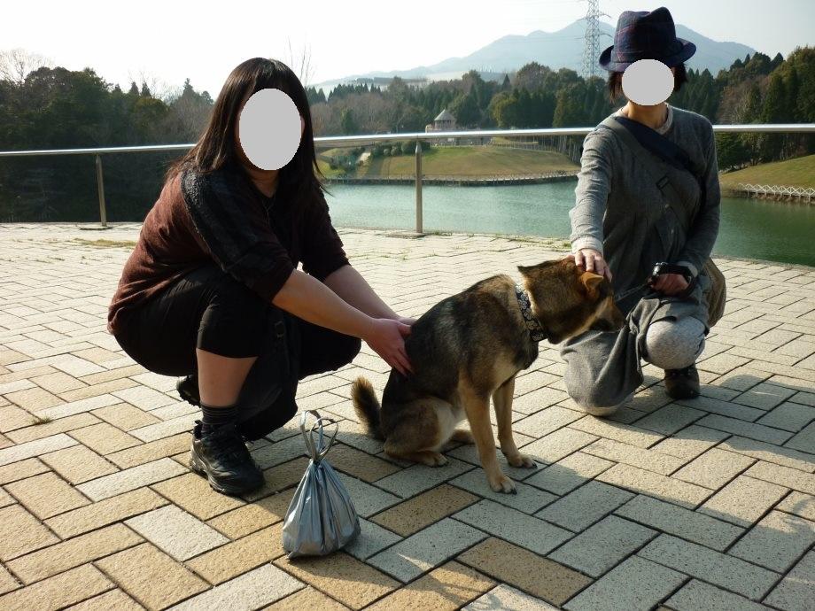 201504あきちゃん三姉妹02-10
