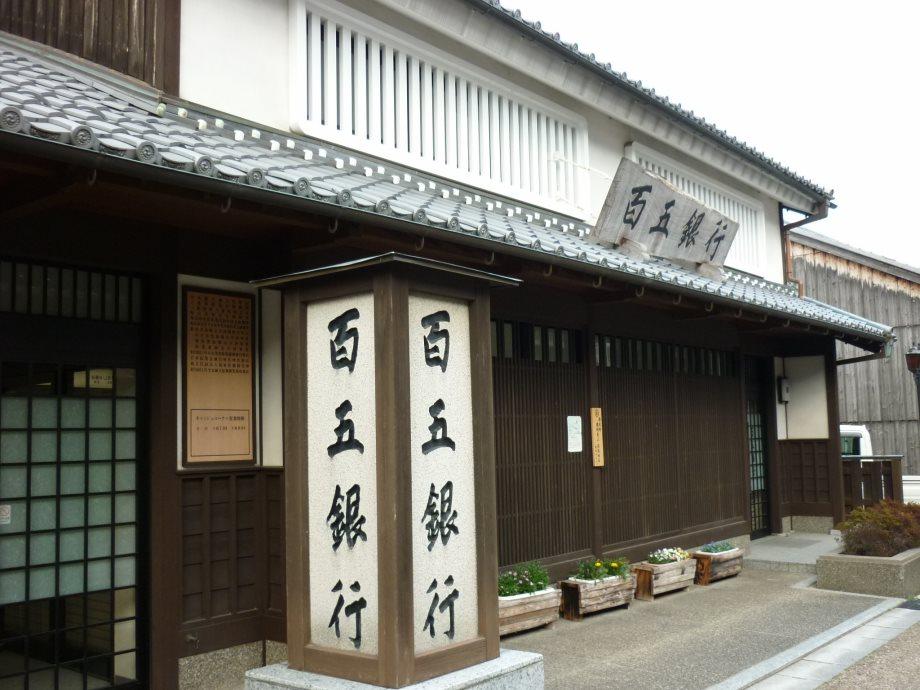 201504あきちゃん三姉妹03-09