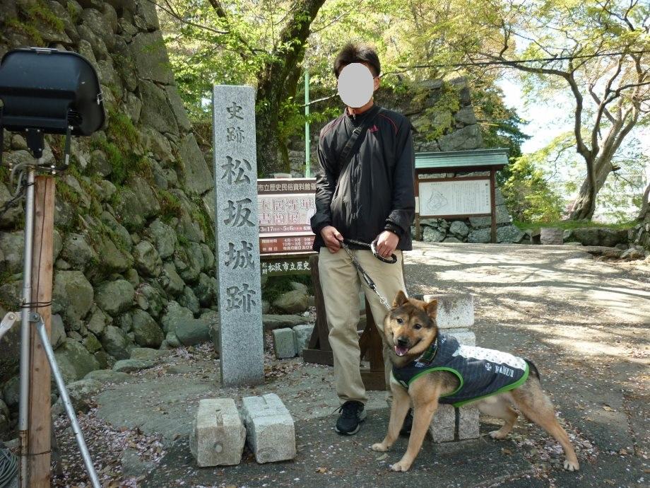 201504松阪01-01