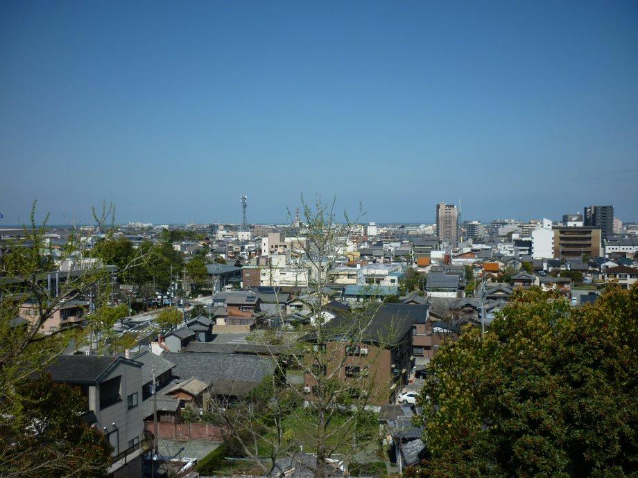 201504松阪01-08