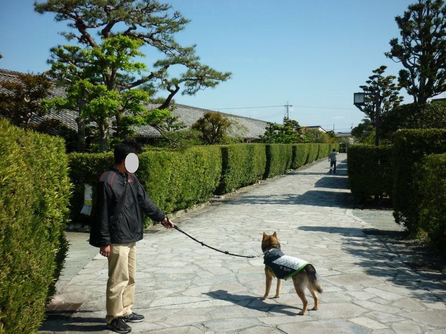 201504松阪02-06