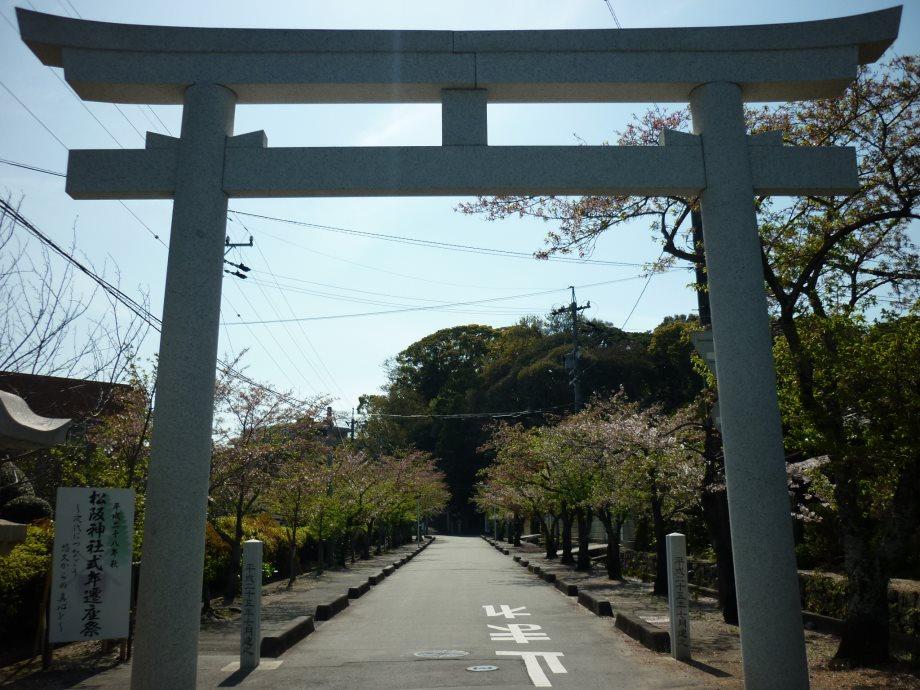 201504松阪02-11