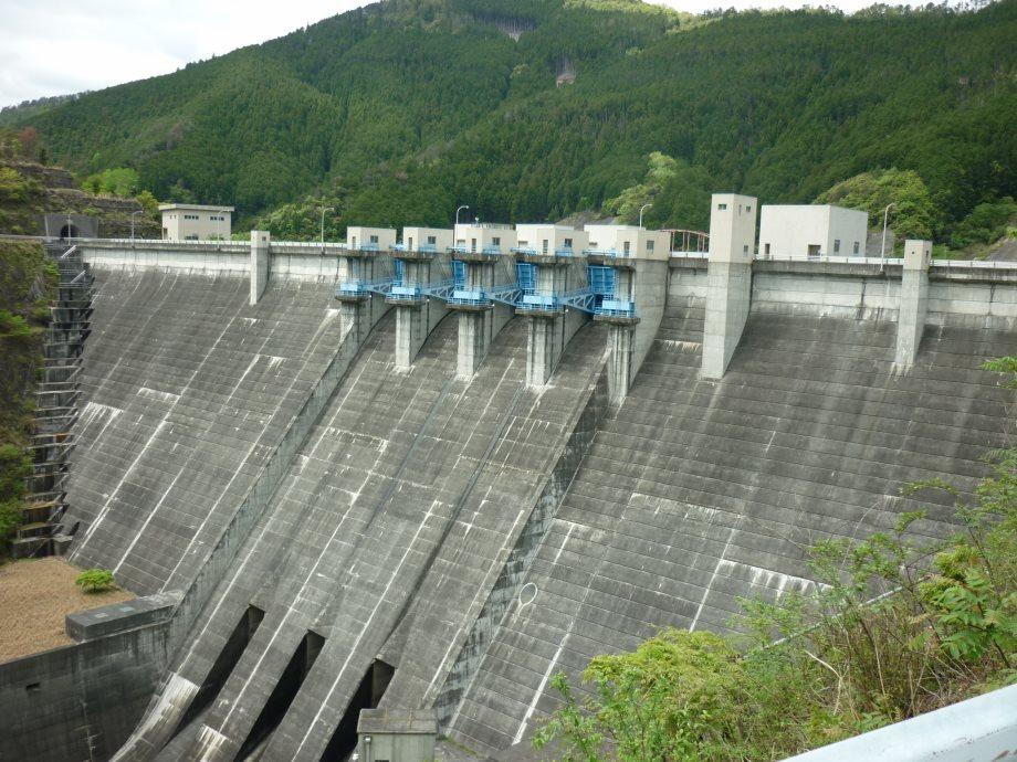 201505蓮ダム01-04