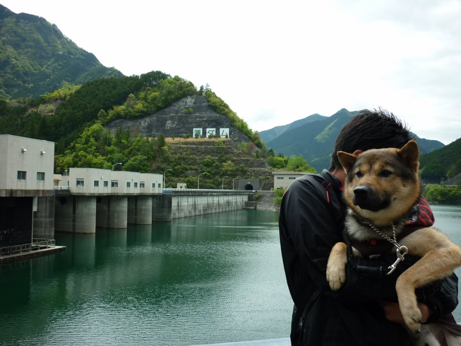 201505蓮ダム01-05