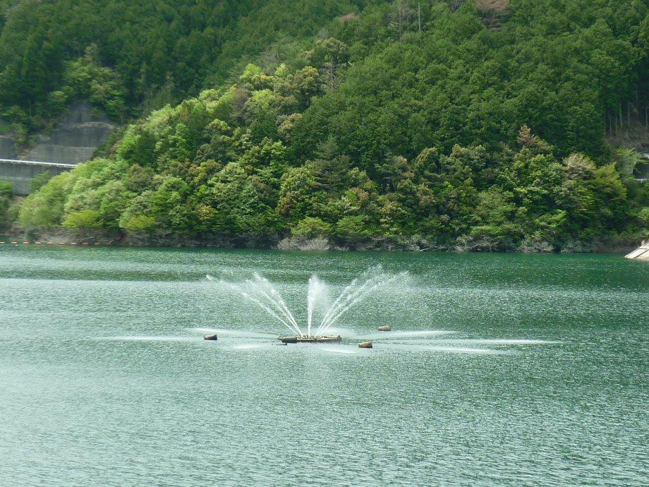 201505蓮ダム01-08