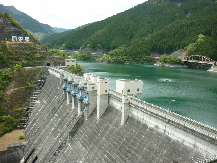 201505蓮ダム01-13