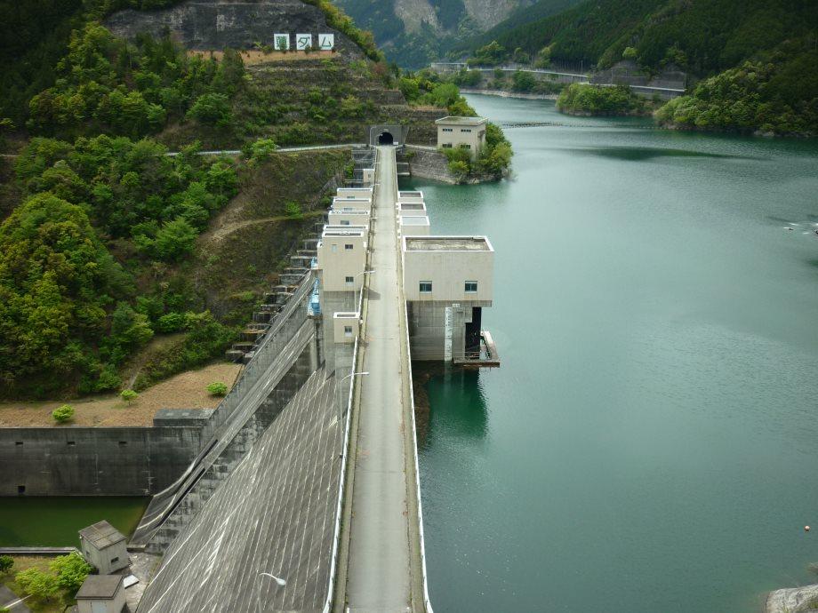 201505蓮ダム01-17