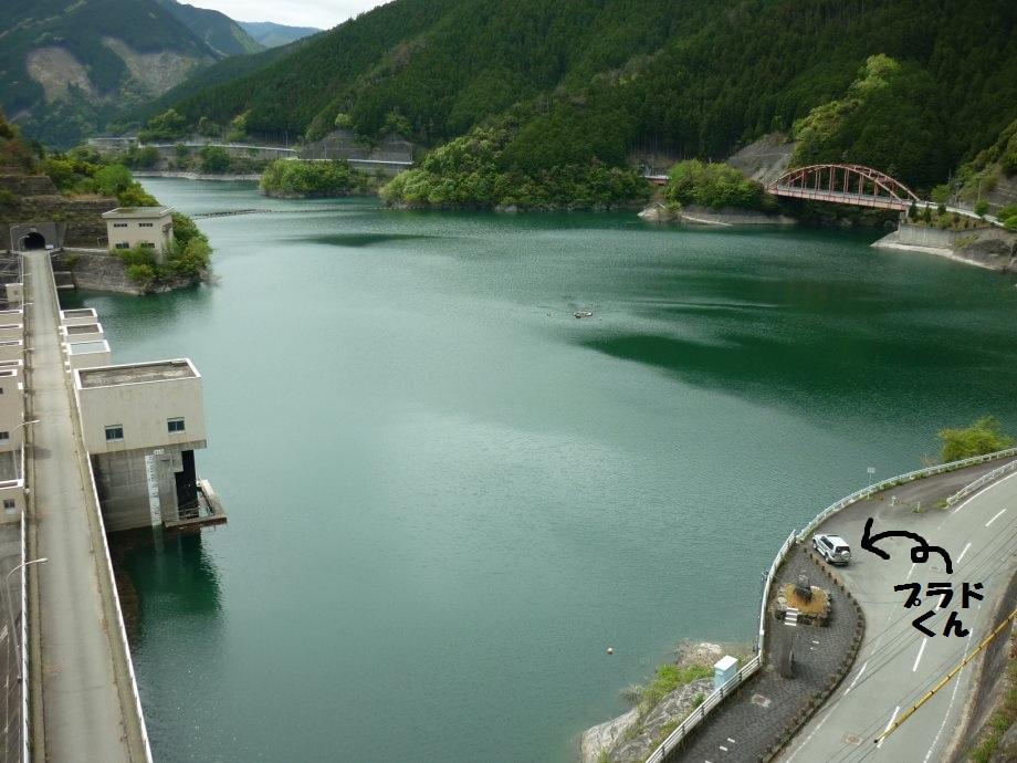 201505蓮ダム01-18