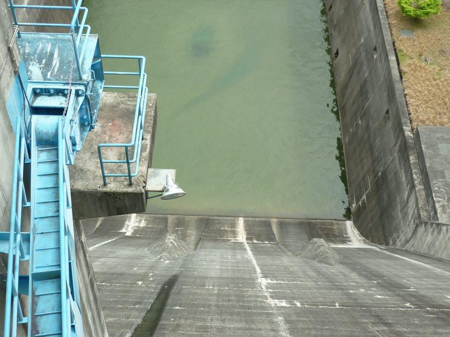 201505蓮ダム02-12