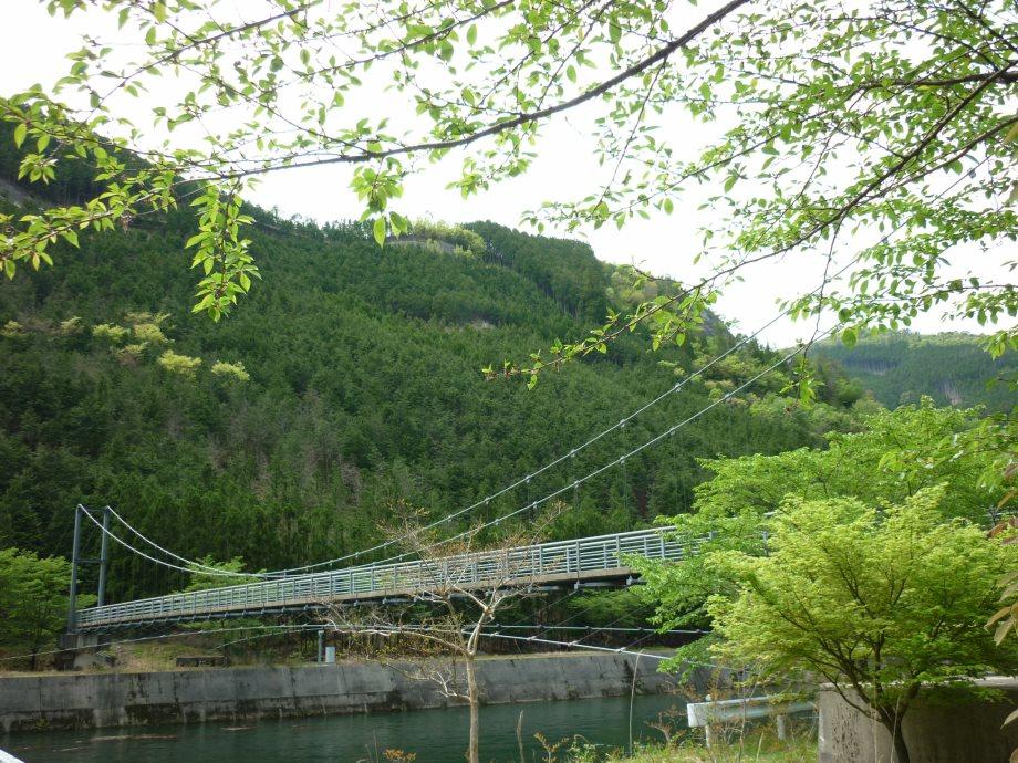 201505蓮ダム03-06