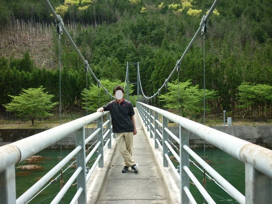 201505蓮ダム03-08