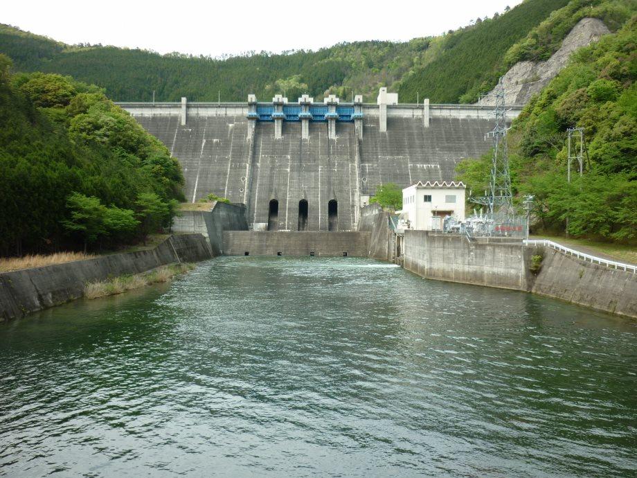 201505蓮ダム03-09