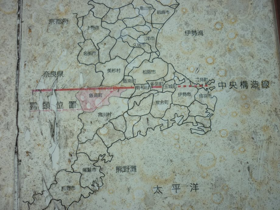 201505蓮ダム03-12