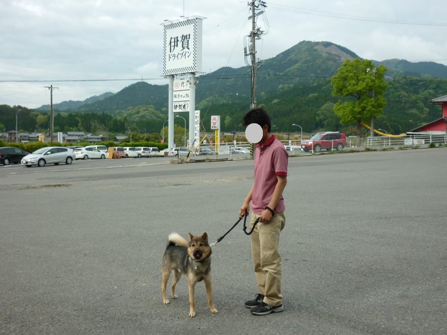 201505GW伊賀上野-07