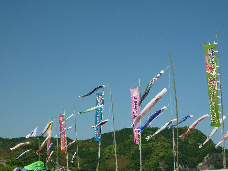 201505熊野1-12