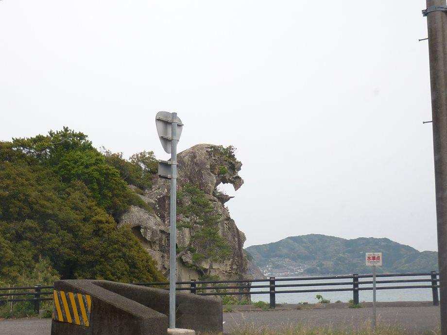 201505熊野4-04