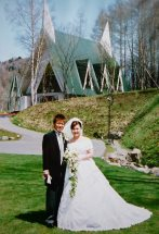 201505結婚式記念日01