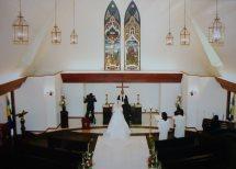 201505結婚式記念日02