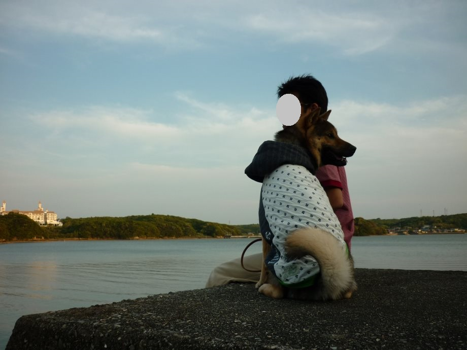 201505志摩03-08