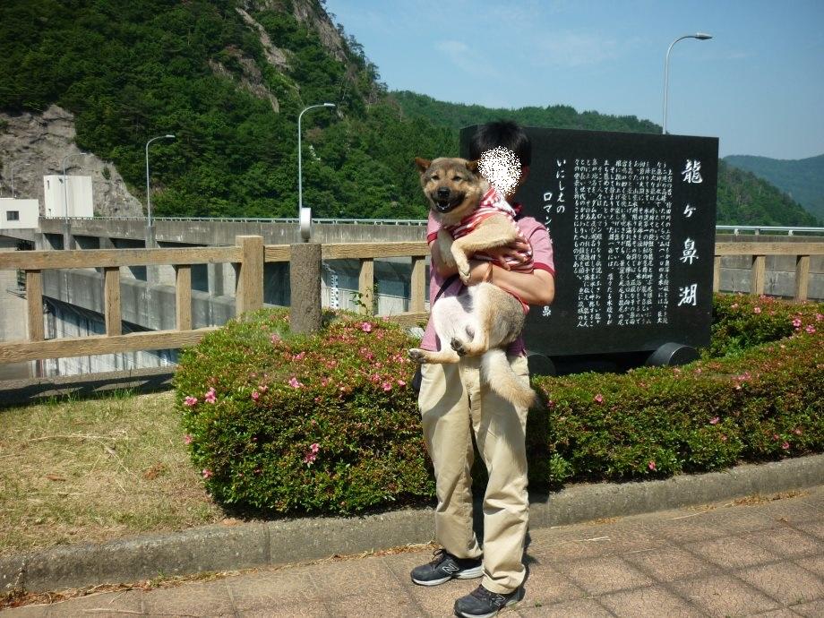 201505北陸新緑旅01-27