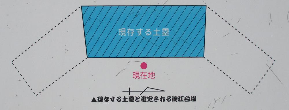 淀江台場跡000-1