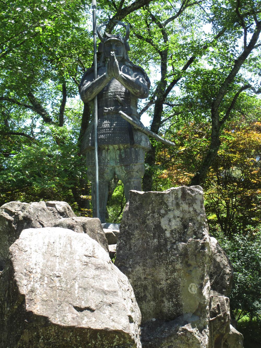 月山富田城002-1