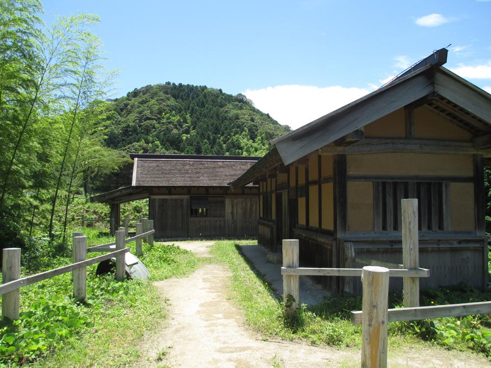 月山富田城003-1