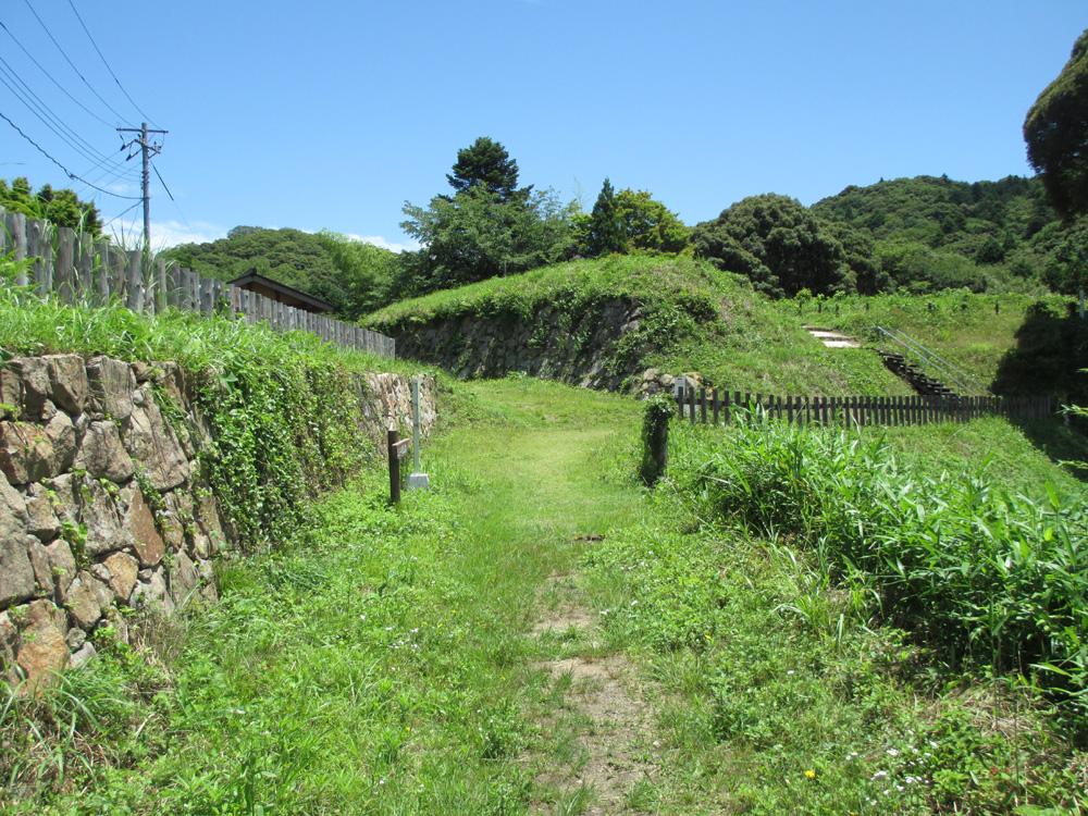 月山富田城004-2