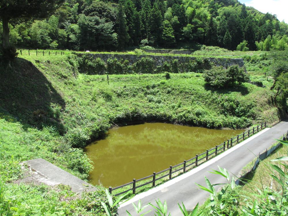 月山富田城005-3