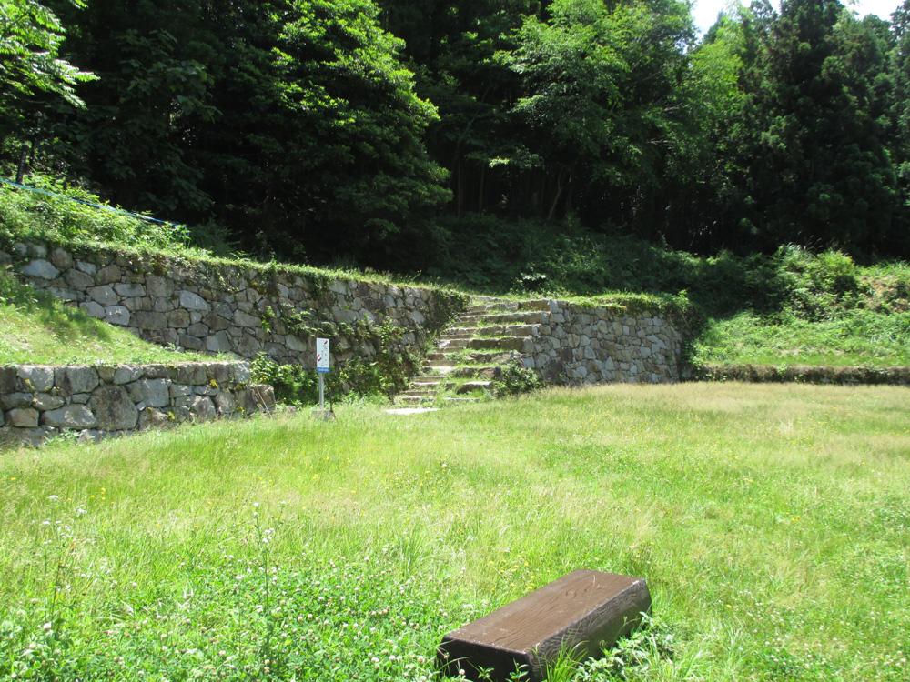 月山富田城006-4