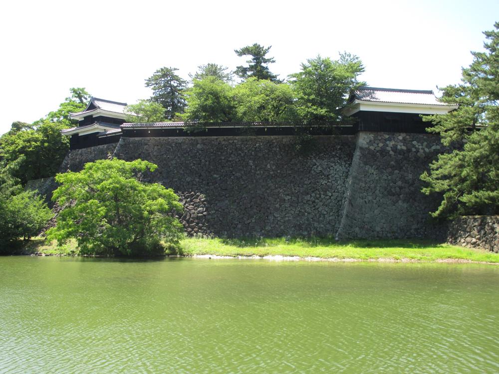 松江城001-1