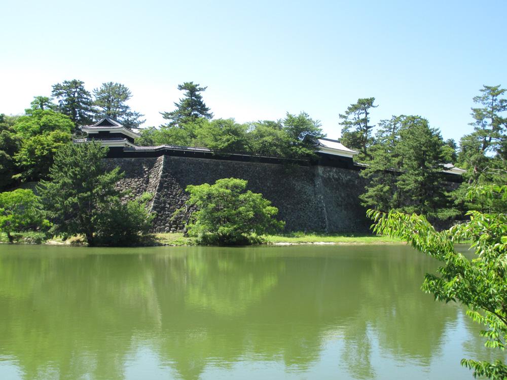 松江城001-2