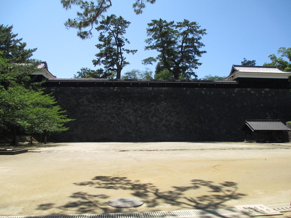 松江城002-1