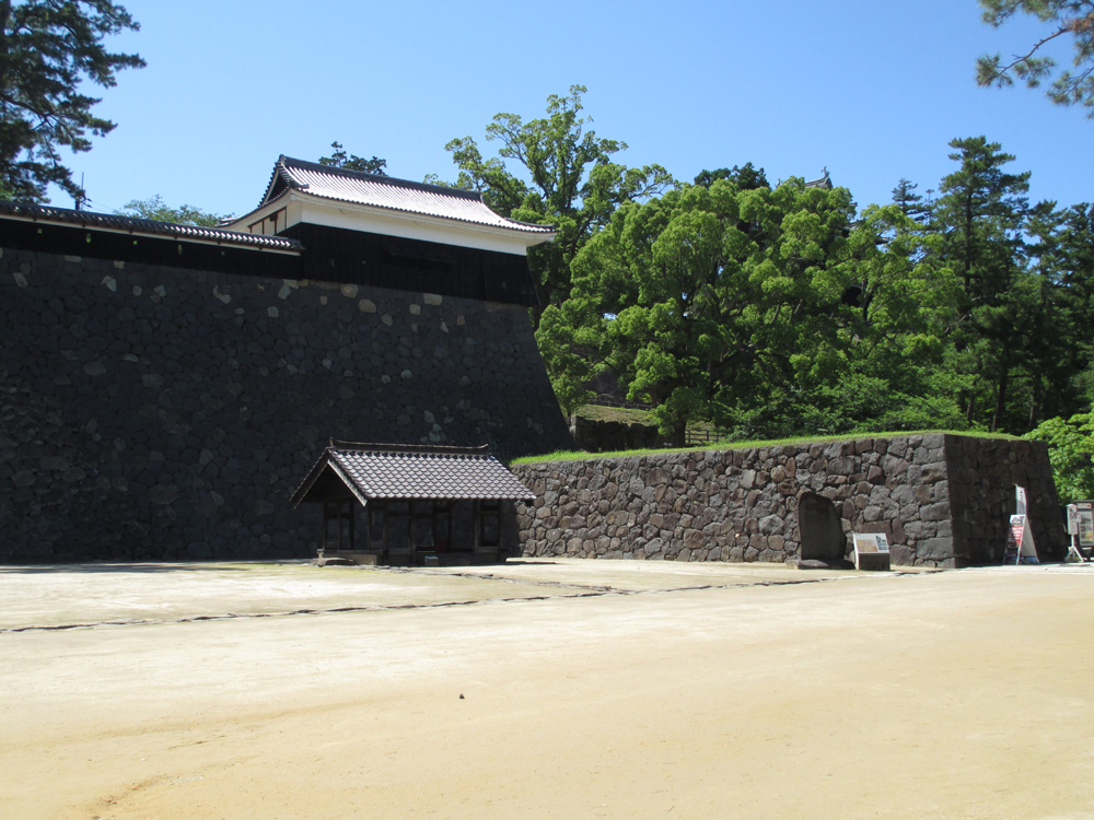 松江城002-2