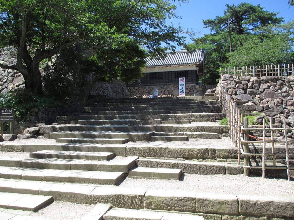 松江城004-1